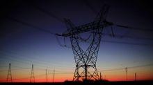 EDP Brasil conclui projeto de transmissão de energia 20 meses antes do prazo