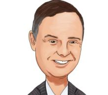 Do Hedge Funds Love Professional Holding Corp. (PFHD)?
