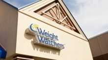 Weight Watchers is changing its name — here's why