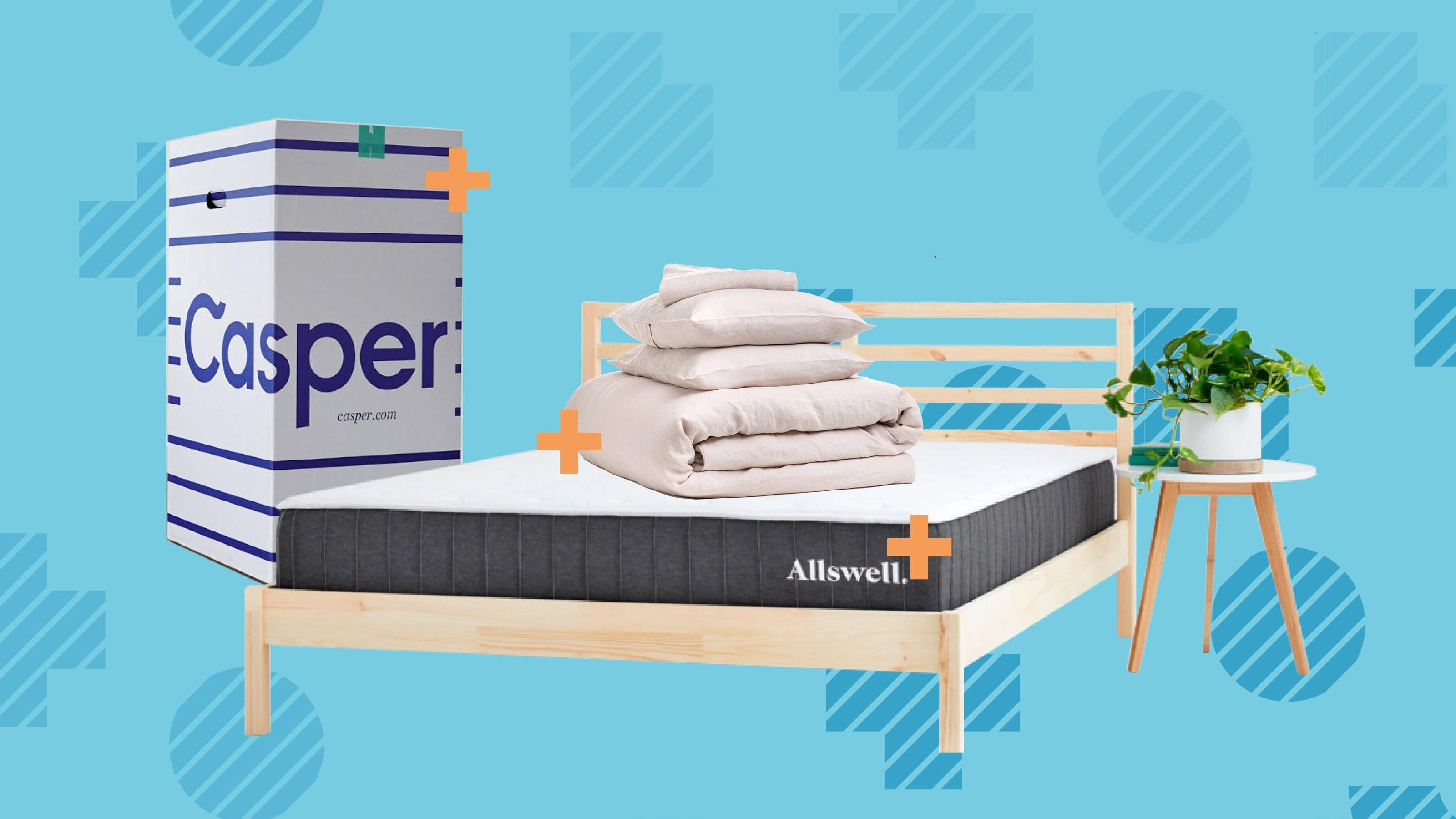 Incredible 37 Cyber Monday Mattress Robe Bedding Deals You Dont Pdpeps Interior Chair Design Pdpepsorg