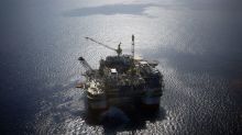 Mexico Oil Auction Winners Stay Positive as Industry Slows Down
