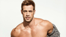 William Levy… ¿al 'Bailando 2017'?