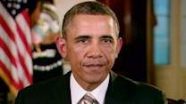"""Obama on Sequester: """"Budget Cuts Will Slow Economy, Eliminate Good Jobs"""""""