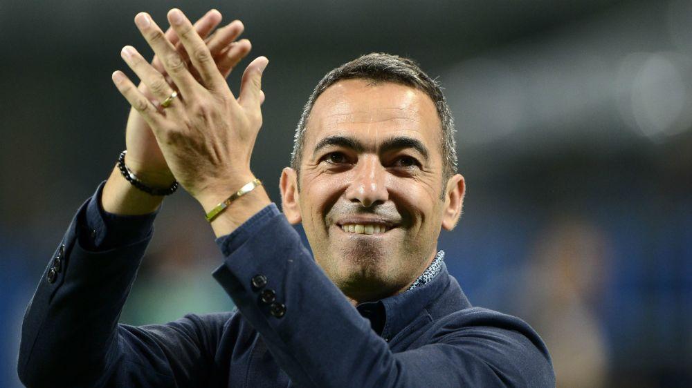 """Coupe de la Ligue, Djorkaeff : """"PSG-ASM ? Ma finale rêvée"""""""