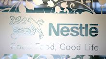 Nestle buys Lily's Kitchen pet food, sees some coronavirus stockpiling