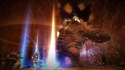 Square Enix revises forecasts, sales exceed expectations