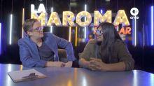 'La maroma estelar', apertura de posturas políticas en la televisión pública