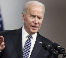 Colonial hack: Biden orders tightening of cyber-defences