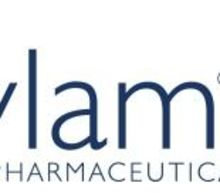 Alnylam to Webcast Conference Call Discussing Second Quarter 2021 Financial Results