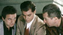 Martin Scorsese, Leonardo DiCaprio: 'Flawed Nature' Makes 'Goodfellas' (Exclusive Clip)