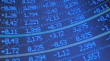 Dow Jones Changes Could Impact Investor Portfolios