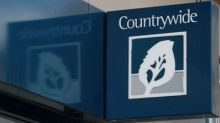 Countrywide pay chief to step down after investor revolt