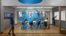 Why MuleSoft Inc. Stock Rocketed Higher Today