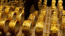 Discounts narrow in top hubs as gold price dip attracts some interest