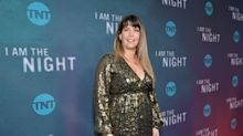 Patty Jenkins warns the world 'could lose movie theater-going forever' in wake of coronavirus