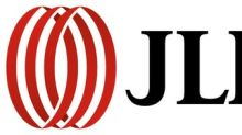 JLL Announces Details of Third Quarter 2017 Earnings Release and Conference Call