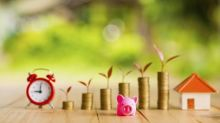 Do you need separate investments for different financial goals?