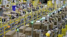 Amazon,Prime Day da record: oltre 175 milioni di prodotti venduti
