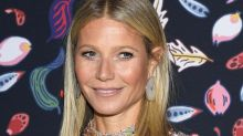 Did Gwyneth Paltrow Just Tease Her Newest Candle Scent?