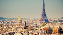 France ETFs Explained (CAC 40)