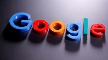 Google says it will remove search function in Australia if media code becomes law