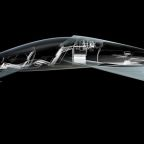 Even Aston Martin and Rolls-Royce have designed flying taxis