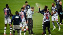 Bilic kehrt mit West Brom in Premier League zurück