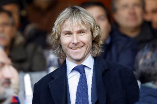 Dirigente da Juventus, sobre duelo com o Monaco: 'Não podemos errar'