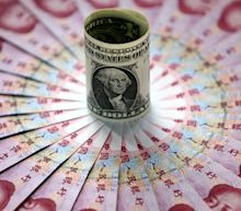 More Chinese yuan weakness ahead, but don't look for repeat of 2019 market turmoil, says Goldman