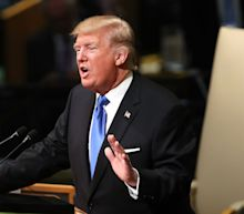 The Trump Administration Is About to Leave the United Nations Human Rights Council