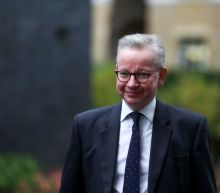 Brexit brinkmanship: UK, EU tell each other to move on trade