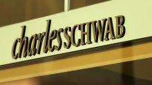 Schwab in talks to buy TD Ameritrade - CNBC