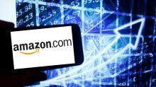 Länder-Top-10: Wo Amazon am populärsten ist