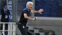 Atalanta shifts its focus to the Champions League and PSG