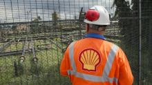 Shell shuts down key supply pipeline in Nigeria