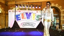 All shook up: How Elvis keeps Aussie outback town alive