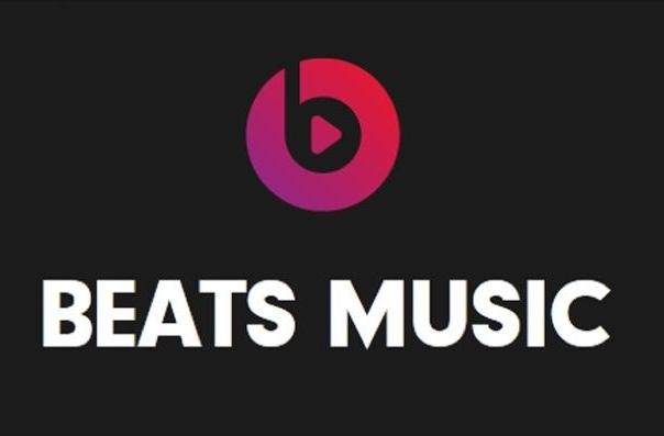 Apple potential acquisition of Beats Electronics and other news for May 9, 2014
