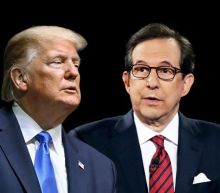 """Fox host Chris Wallace blames Trump for """"awful"""" debate: He bears """"responsibility"""" for what happened"""