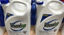 Bayer mediator dismisses report of $8 billion Roundup settlement
