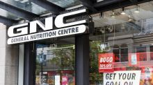 The harsh reasons behind GNC's and J.C. Penney's death