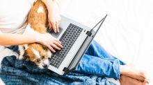 Coronavírus: como trabalhar de casa sem se afetar com o confinamento