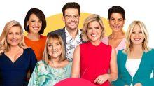 Studio 10 announces stars returning to the show: 'Mega milestone'