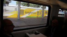 Fortress Plan on Las Vegas Passenger Rail to Wait Until 2022