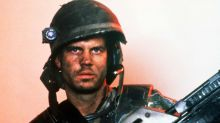 'Game Over, Man!': A Mini Oral History of Bill Paxton's Classic 'Aliens' Freakout