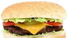 Shake Shack Up ~61% This Year: Is There More Upside?