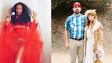 15 Groovy '70s Costumes That Are Just the Right Amount of Ridiculous