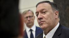 US takes back $100 million from Afghan govt over corruption