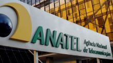 Anatel cumpre decisão e operadoras não poderão cortar telefonia de inadimplentes