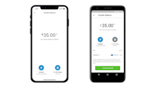 Venmo launches instant transfers to bank accounts