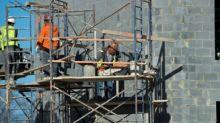 EEUU confirma apogeo del empleo y abre vía a inminente aumento de tasas